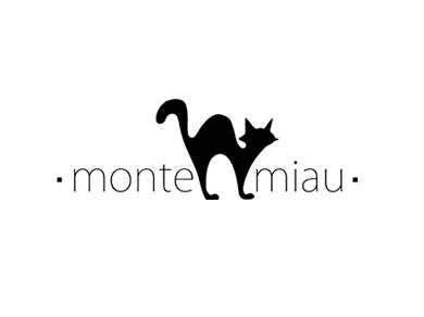 monte miau