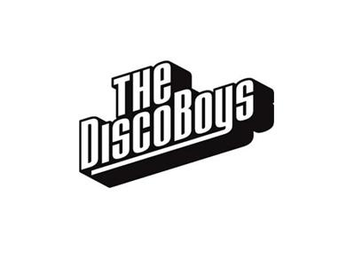The Disco Boys