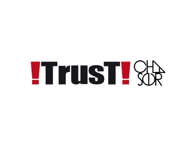 Trust! Distribution