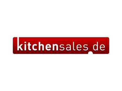 kitchensales.de