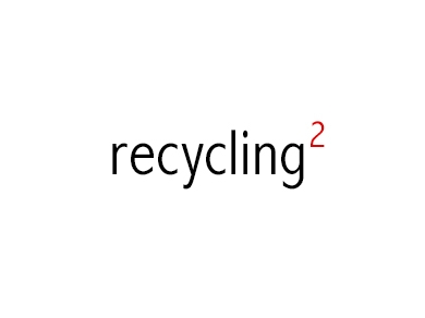 recycling²