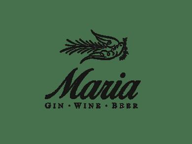 Maria Bar
